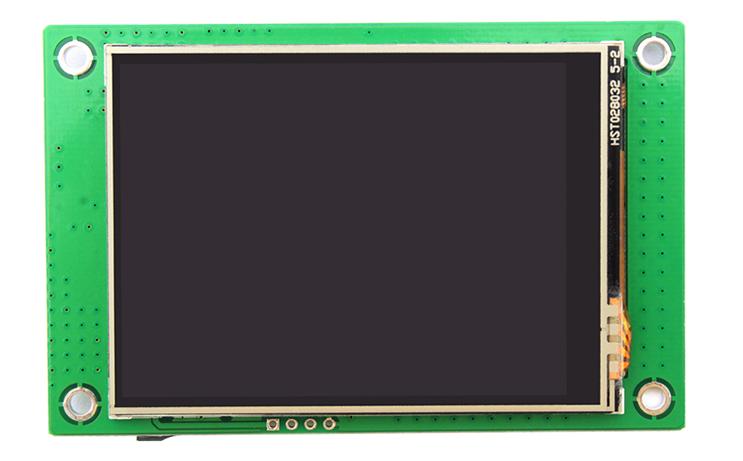 2.8寸串口屏.png